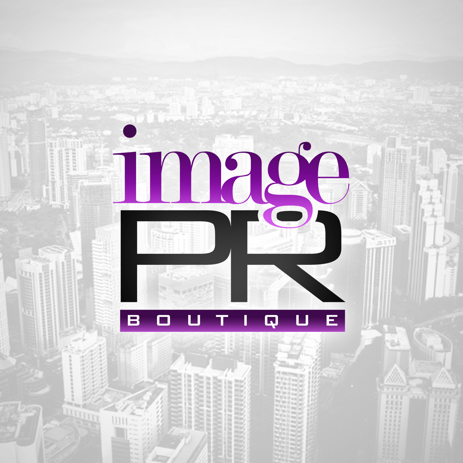 ImagePRBoutique I We are I.M.A.G.E